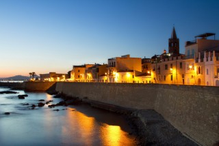 You are currently viewing History and Interesting Facts of Sardinia