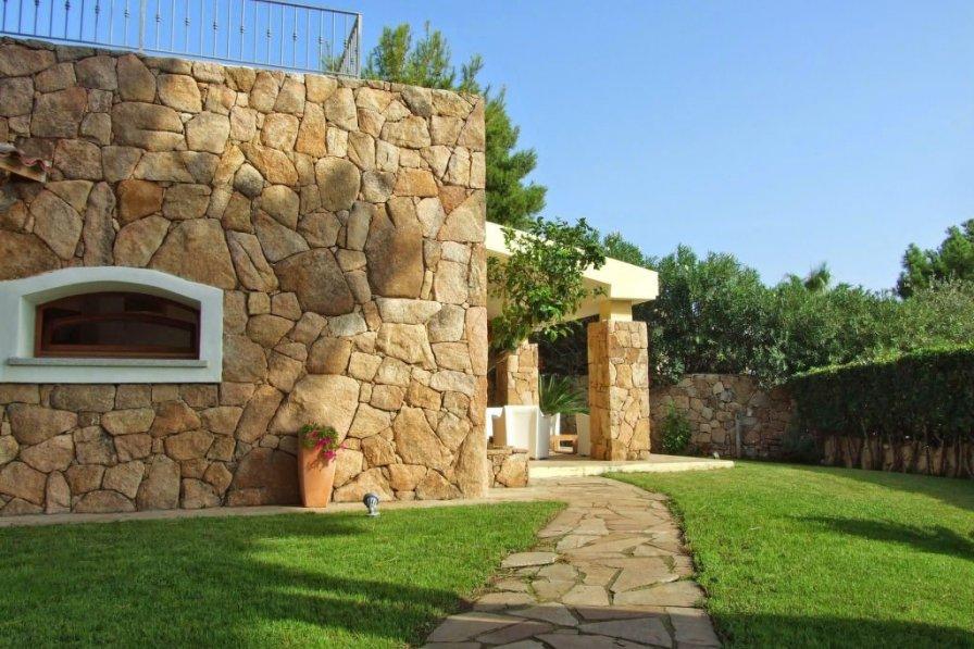 Villa Flo