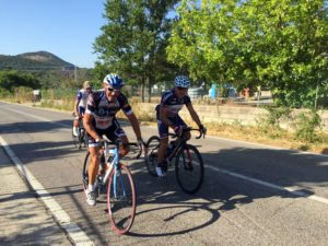 Read more about the article Sardinia by Bike – Self Guided Cycling Sardinia