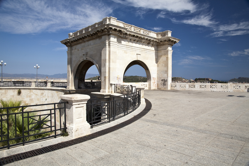 Read more about the article How To Spend 2 Days In Cagliari