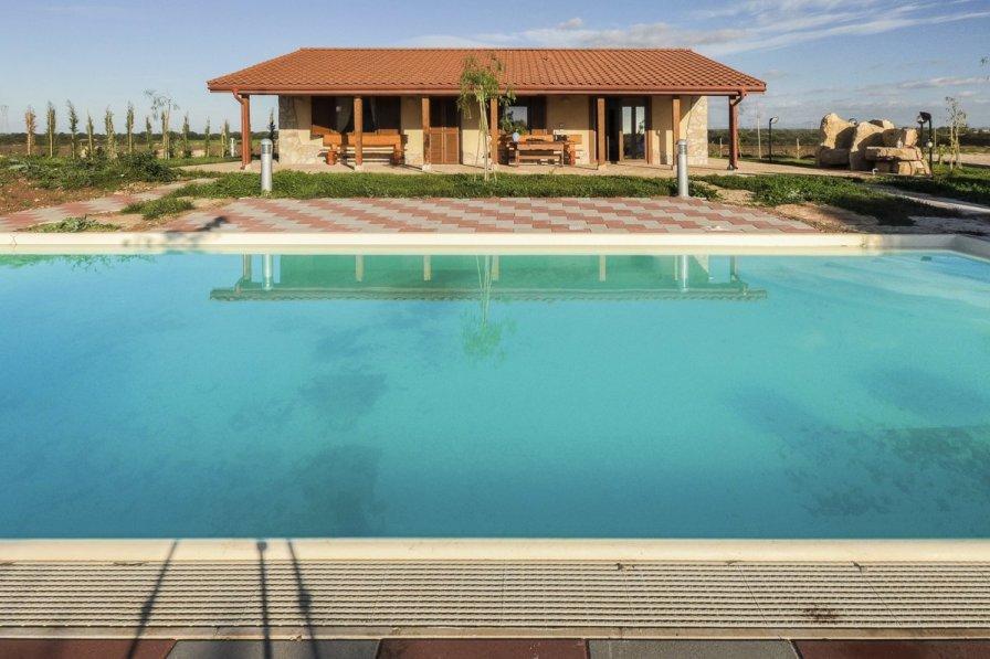 Villa Della Nurra