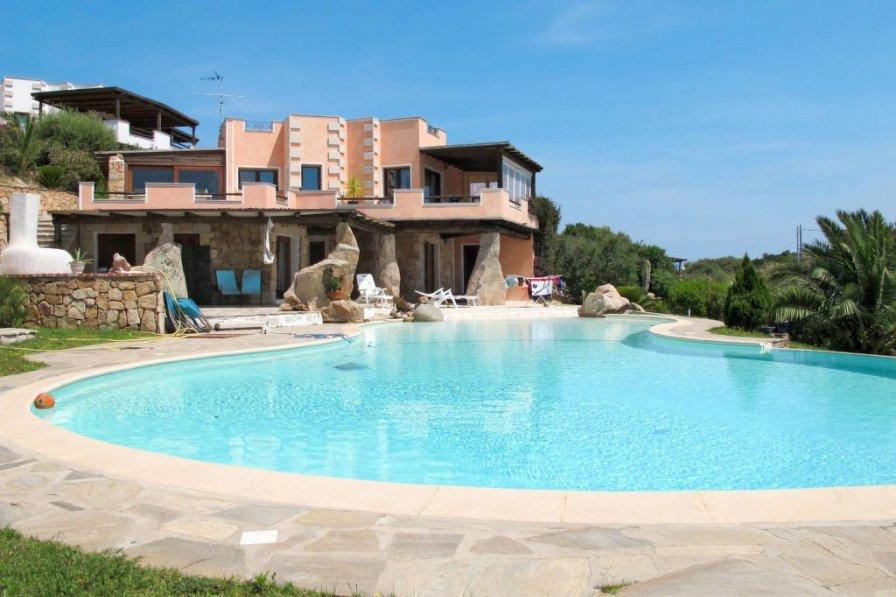 Villa Sette