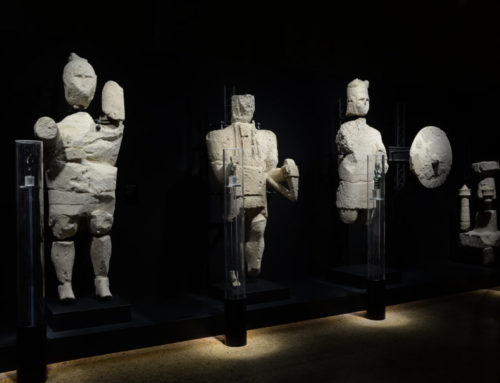 The 10 Best Museums in Sardinia