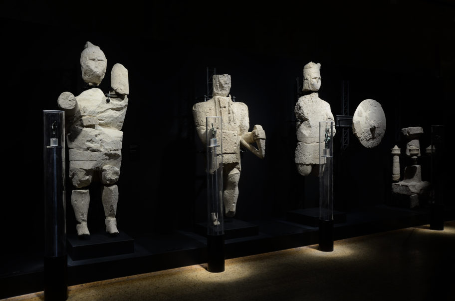 Read more about the article The 10 Best Museums in Sardinia