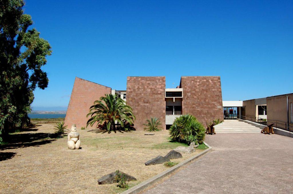 The 10 Best Museums in Sardinia ⋆ Villas Sardinia Italy