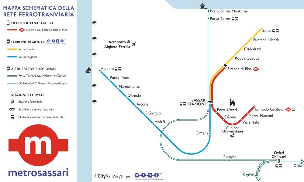 public-transport-sardinia-map2