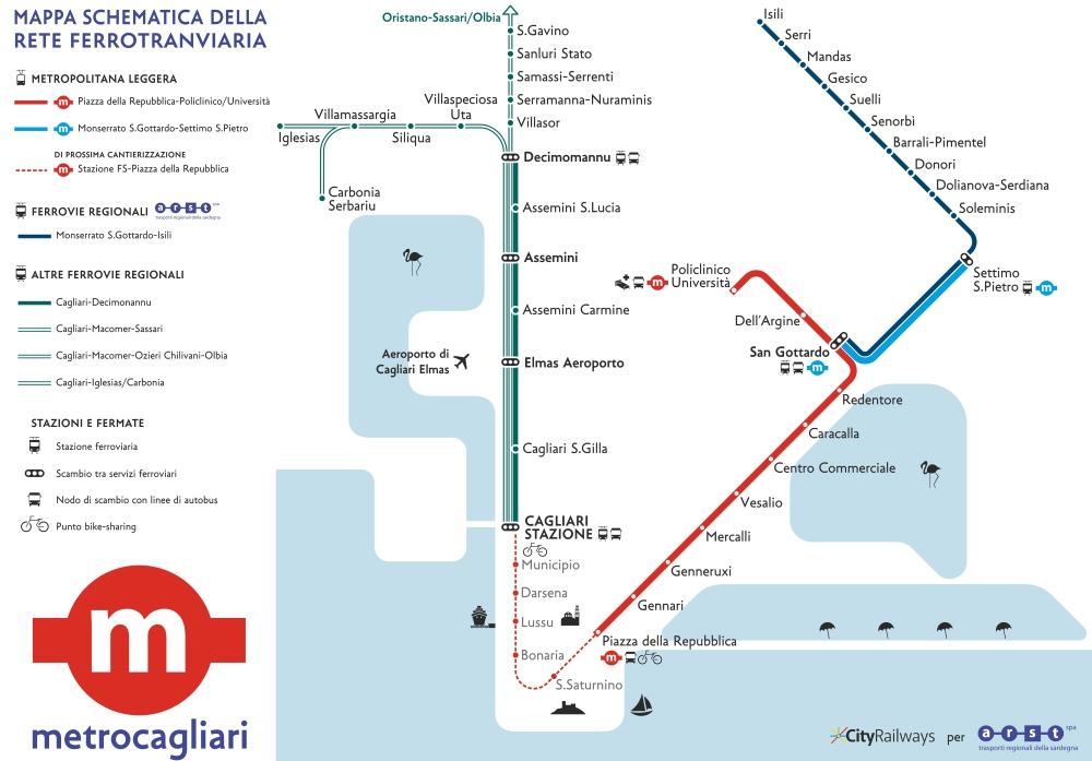 public-transport-sardinia-map3
