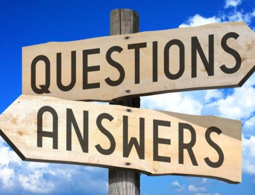 Sardinia Frequently Asked Questions