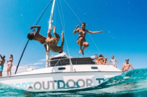 Read more about the article La Maddalena Archipelago – Discovering a paradise on earth