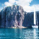 June in Sardinia – On board a boat to explore the Sardinian coasts