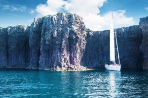 Read more about the article June in Sardinia – On board a boat to explore the Sardinian coasts