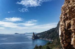 Read more about the article Alghero, Asinara, Gallura, La Maddalena, Nora