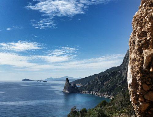 Alghero, Asinara, Gallura, La Maddalena, Nora