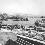 The History of Alghero, Sardinia