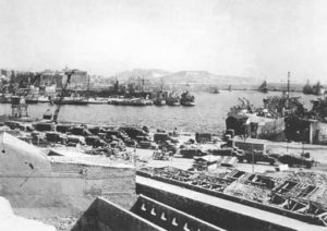 Read more about the article The History of Alghero, Sardinia