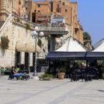 Nightlife in Cagliari – The Top 4 Bars in Cagliari, Sardinia